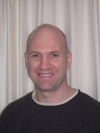 Dave Bastow
