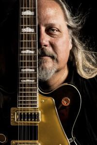 Jim Drew (photo: Robert Bilsky Photography)