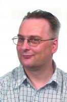 Mark Goodge