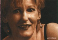 Julie Lord: Voice of a lifetime