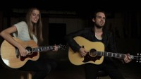 All Sons & Daughters: Tennessee's renowned worship duo call it a day