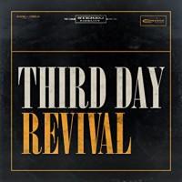 Album Of Revival