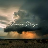 Thunder Reign
