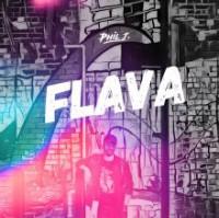 New Flava