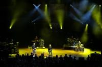 No Turning Back: Crusaders 100th Anniversary Concert