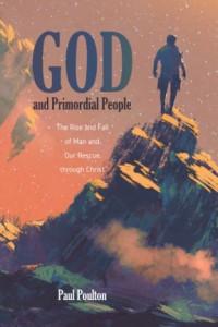 Primordial People