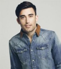 phil wickham discography
