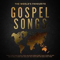 World's Favourite Gospel