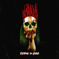 Escaping The Grave