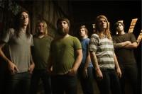 Underoath:  The rise and (spiritual) fall of a Christian band