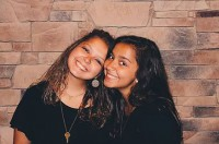 Tuttle Sisters Issue EP