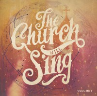 The Church Will Sing