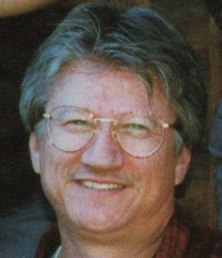 Hand In Hand : Veteran rock man Richie Furay featured in RnR