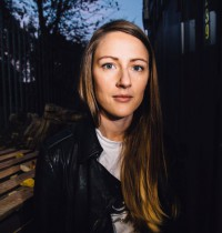 Tina Boonstra: The folk-into-electronica songstress making waves in music