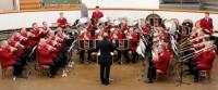 Musicals Into Brass Instrumentals