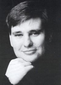 Steve Gambill