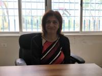 Najwa Sahhar