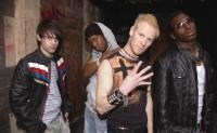 thebandwithnoname (2006 lineup)