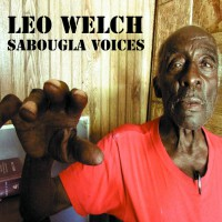 Leo 'Bud' Welch: Remembering the late blues and gospel singer