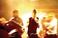 thebandwithnoname (2002 lineup)