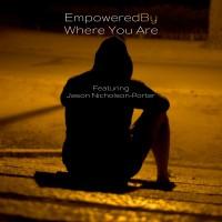Empowered Worship