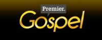 Charts & Playlists: Christian music and gospel sales and radio play