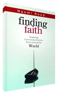 Finding Faith Across The World
