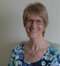 Tracy Williamson