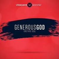 Generous God