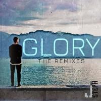 Glory Remixed