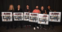 Newsboys: 10 million unit sales and still pressing on