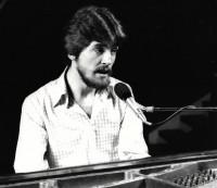 Joe, 1980