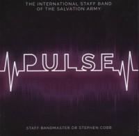 Feeling The Pulse