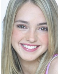 katelyn tarver weekend millionaires lyrics