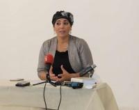 Teacher Miri Asulim