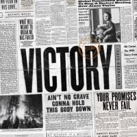 Declaring Victory