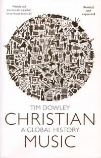 Encyclopaedias & Dictionaries Part 1: Building A Christian & Gospel Music Book Library