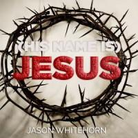 Naming Jesus