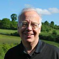 Michael Marcel