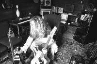 Phil Joel:  A song-by-song run through his 'the deliberate People' album