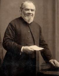 William Haslam