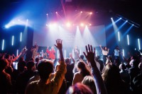 Mosaic MSC: Streaming success for the worshippers but not the critics' favourites