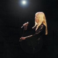 Larry Norman:  The Growth Of The Christian Music Industry
