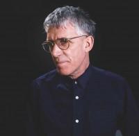 Dave Bilbrough