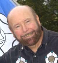 Paul Wheater