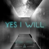 Yes I Will
