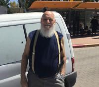 Hope For Sderot
