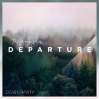 Artistic Departure