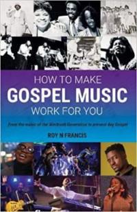 Making Gospel Work
