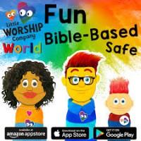 Little Worship Company